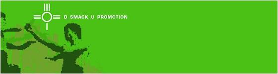d-smack-u-promotion.jpg
