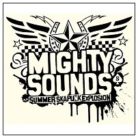 mighty-sounds-ctverec.jpg