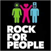 rock-for-people-2012.jpg